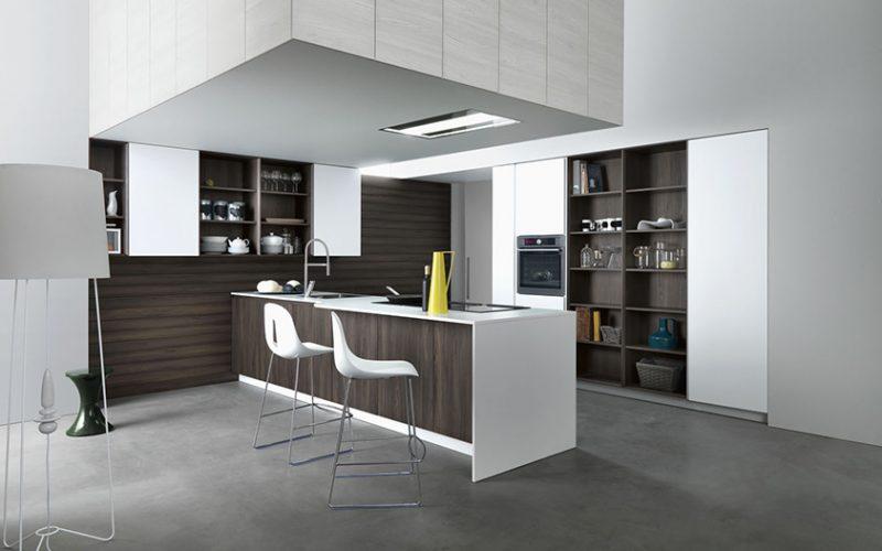 Cloe Designer Kitchen