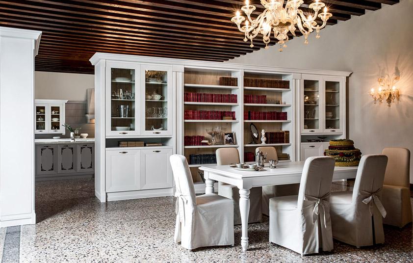 Etoile Designer Kitchen